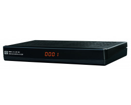 WISI OR 181 IR HD Sat Receiver