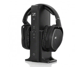 SENNHEISER RS 175 Digital