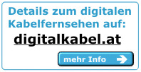 digitalkabel.at