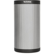 Technisat Technisound MR2