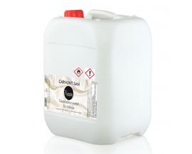 Handdesinfektionsmittel CARNUNT SAN  10 Liter Kanister