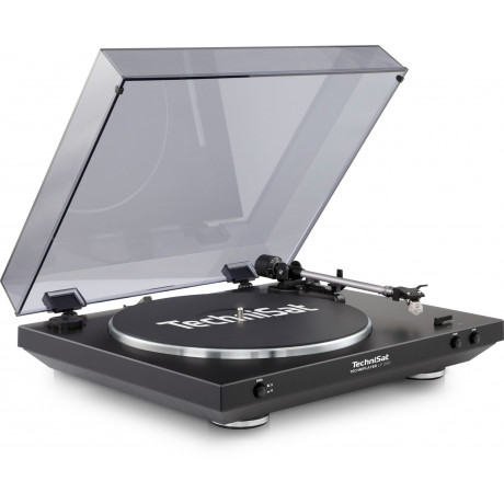 Technisat Techniplayer LP 200