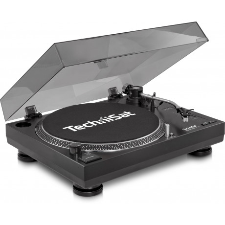 Technisat Techniplayer LP 300