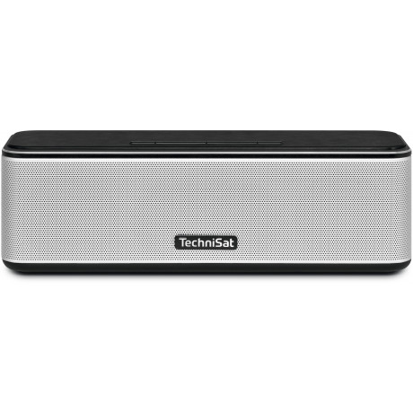 Technisat Bluspeaker Mini 2