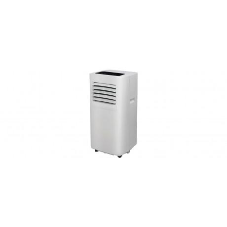 Eycos Klimagerät PAC 1950 D