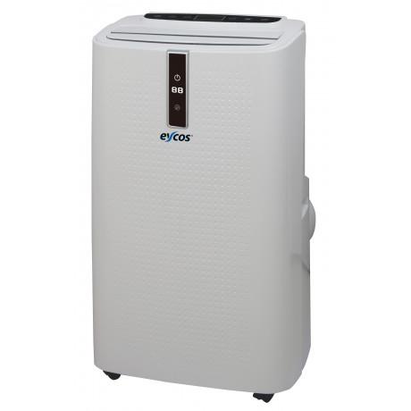Eycos Klimagerät PAC 4200C