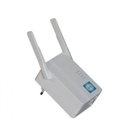 WISI Powerline PL 500 EN21 (WIFI)