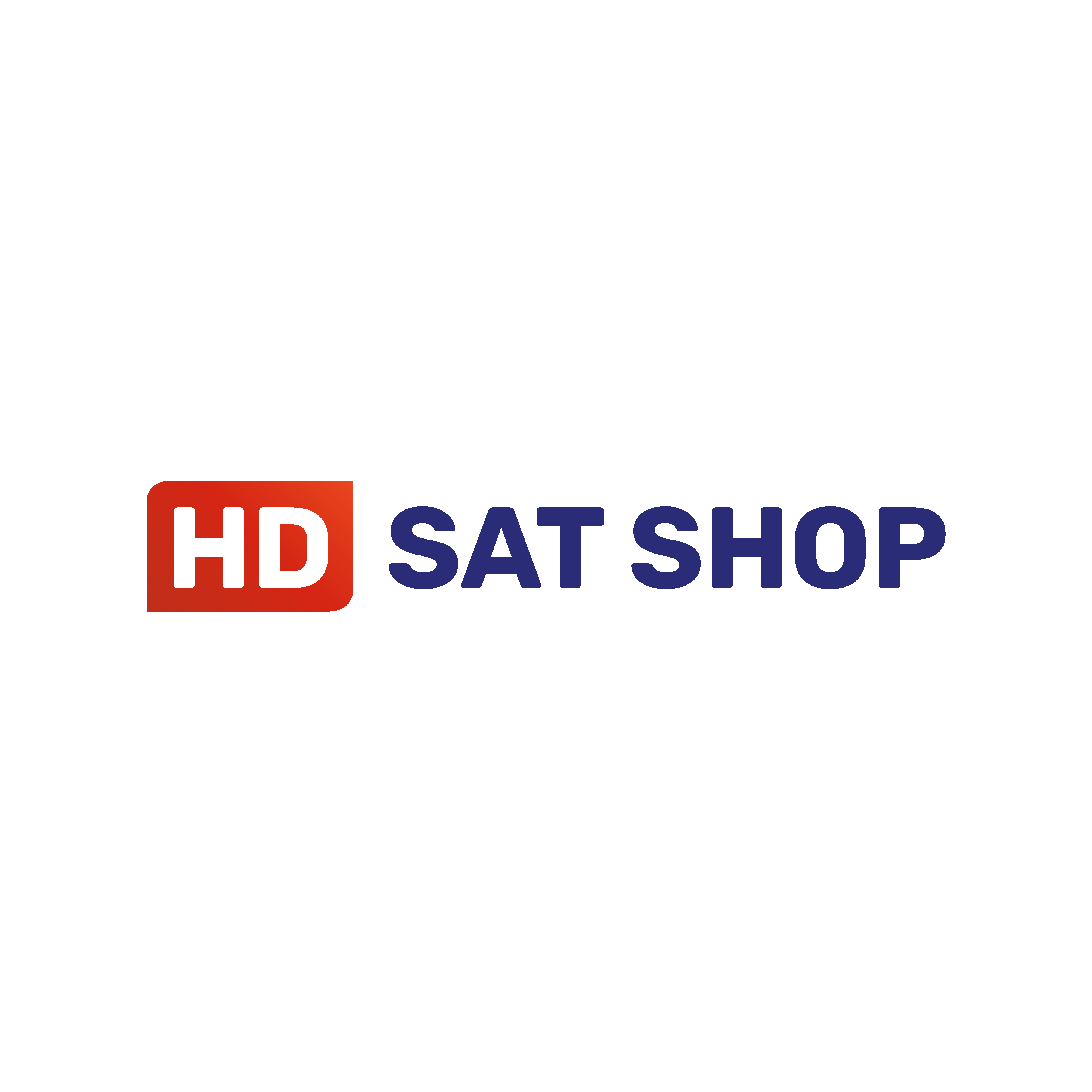 HD Austria Shop